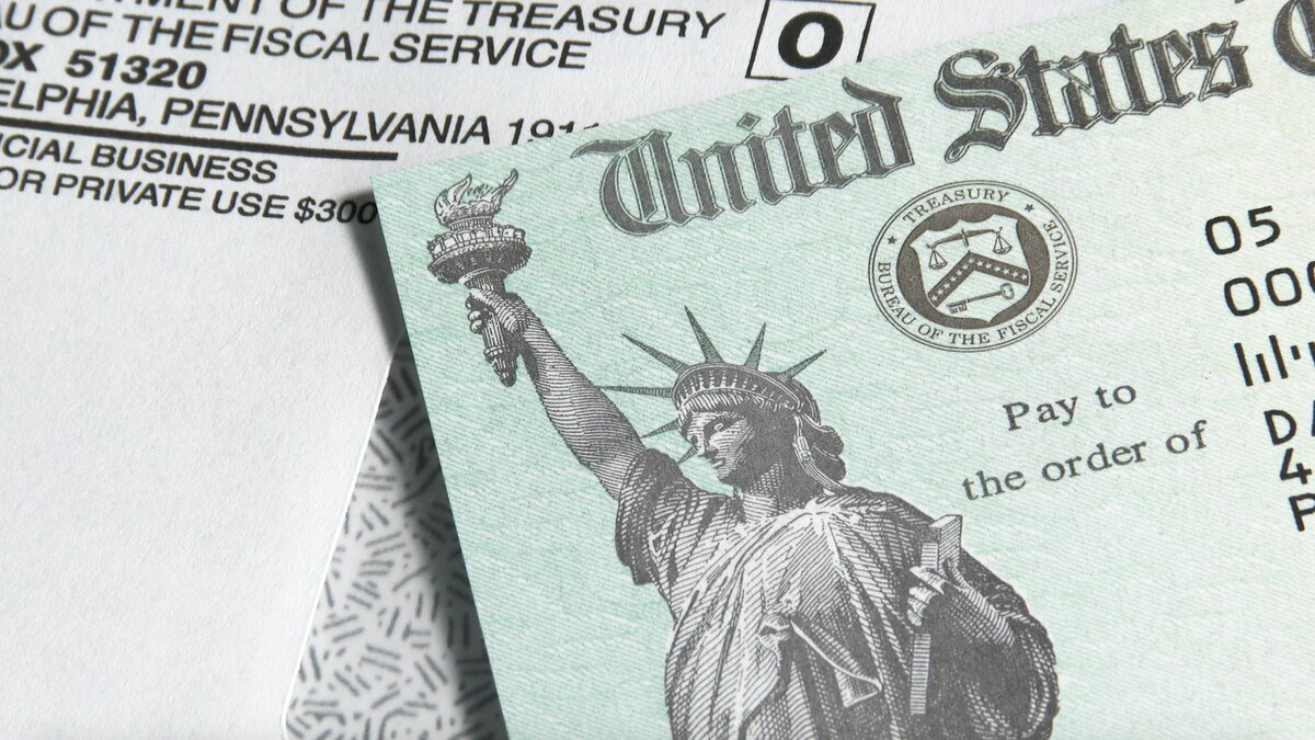 Filing 2020 taxes