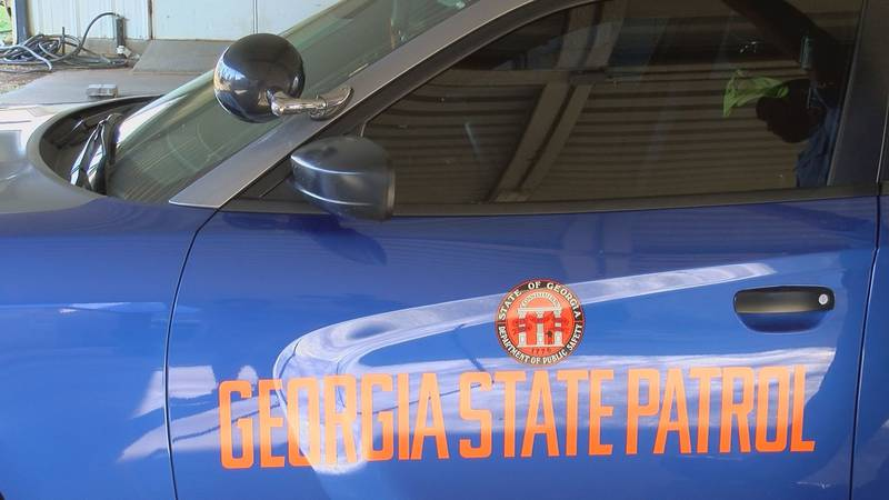 Georgia State Patrol offers insight on chase protocols following multi-county chase (Source:...