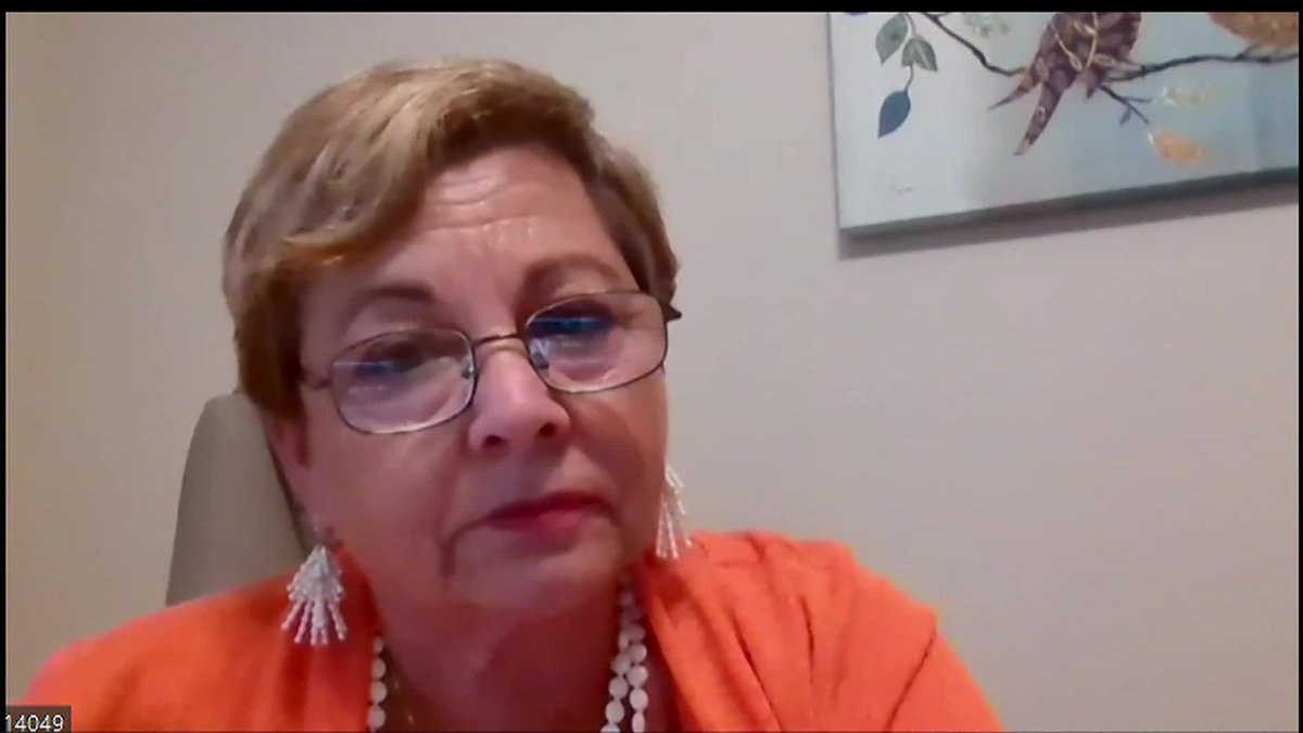 Former Dothan City Schools Superintendent Dr. Phyllis Edwards threatens to sue the school board...