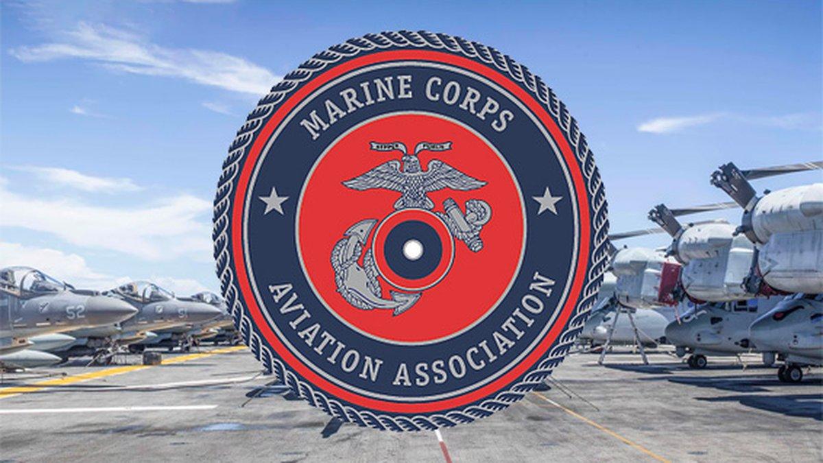 U.S. Marine Corps Aviation Association
