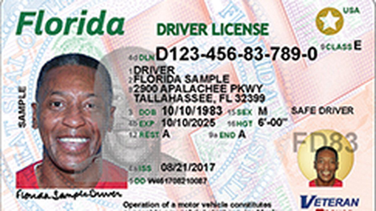 Lawmakers seek to limit drivers license suspensions