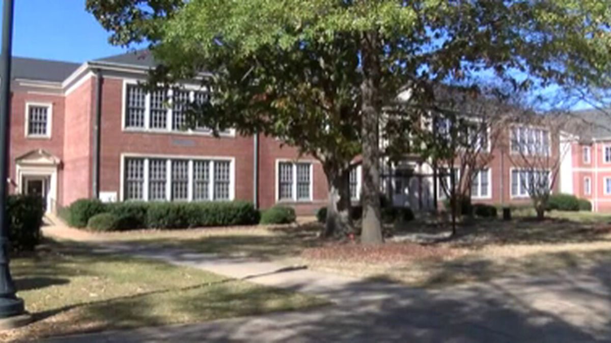 Troy University to receive $9.45M in funds