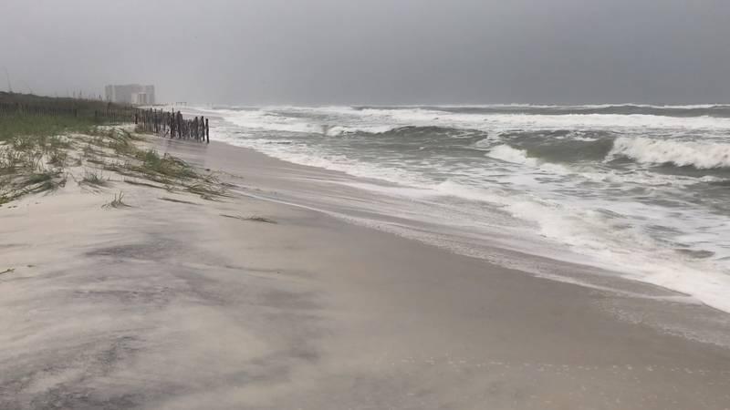 June 1st marks the official start of hurricane season.