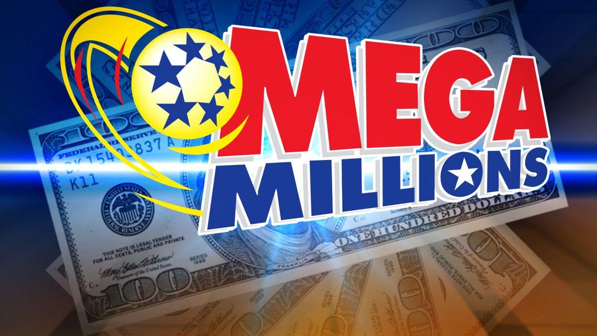 970 Million Mega Millions Drawing Tonight