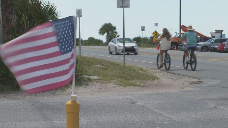 Visit Panama City Beach is moving forward with its planned events.
