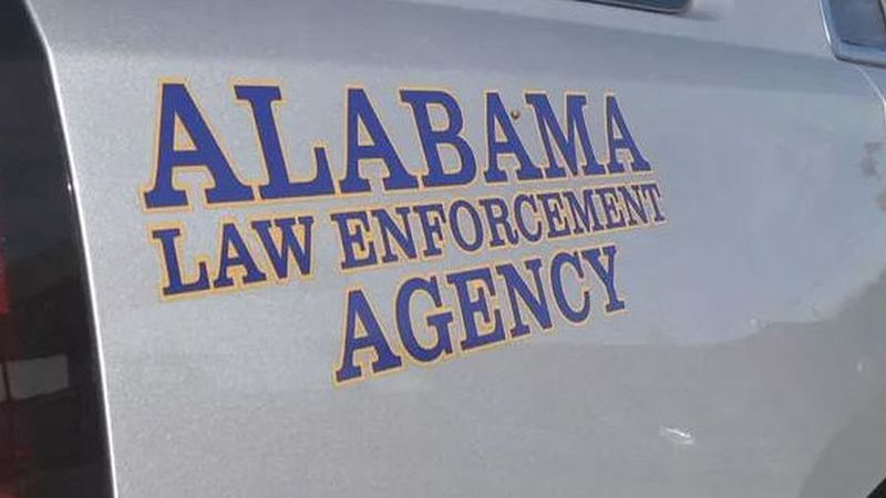 A woman was killed in a crash in Pike County Saturday evening, according to Alabama Law...
