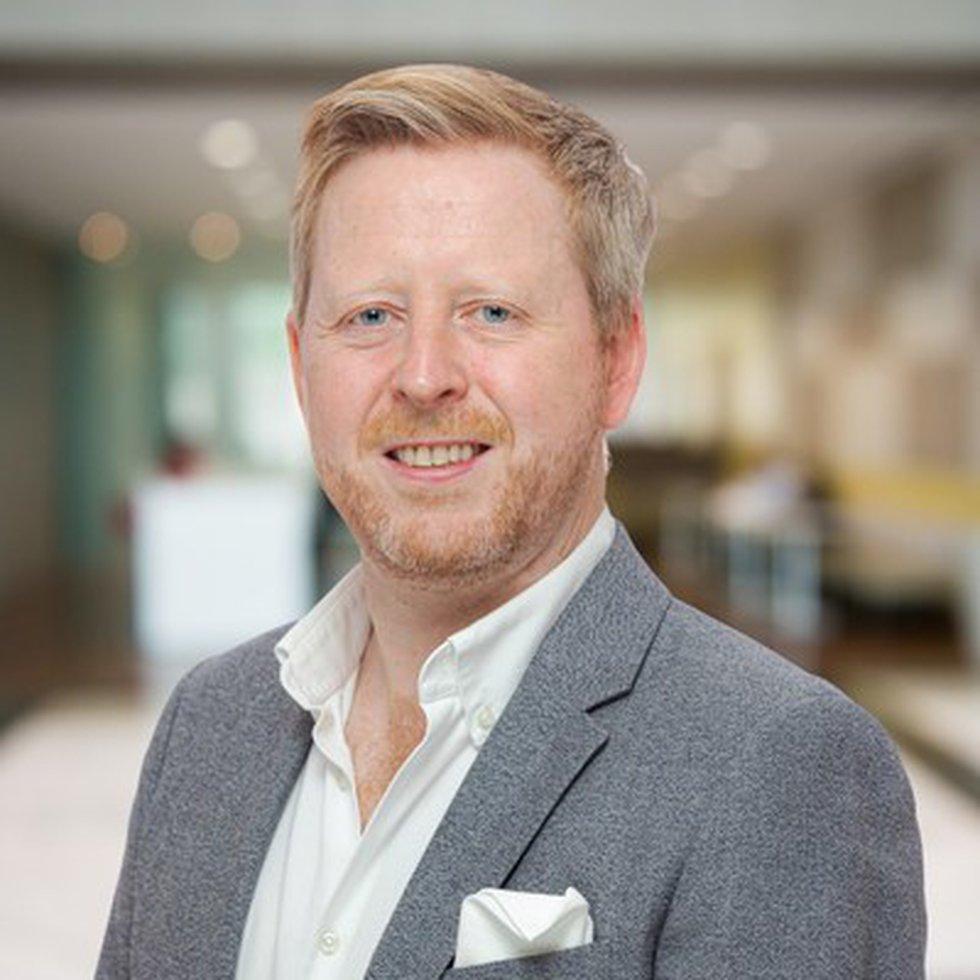 European NGL Broker Tony Timmings Joins Atlas Commodities LLC