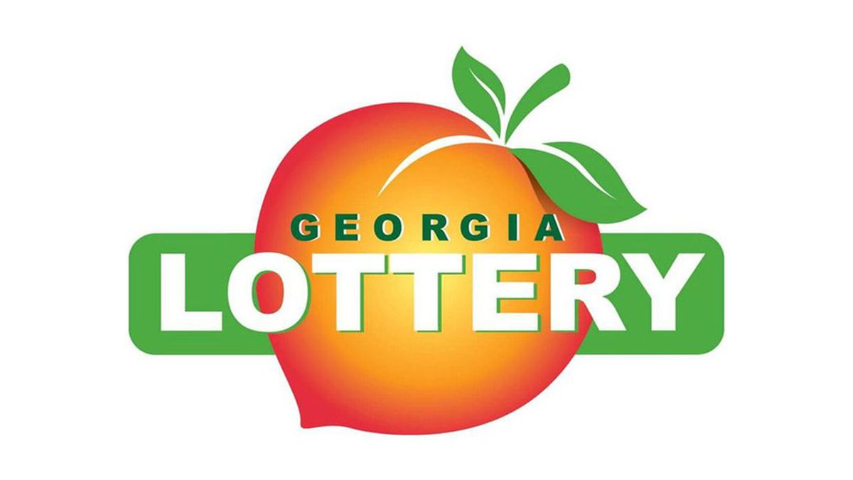 On Thursday, Gov. Brian Kemp announced the Georgia Lottery Corporation's most profitable first...