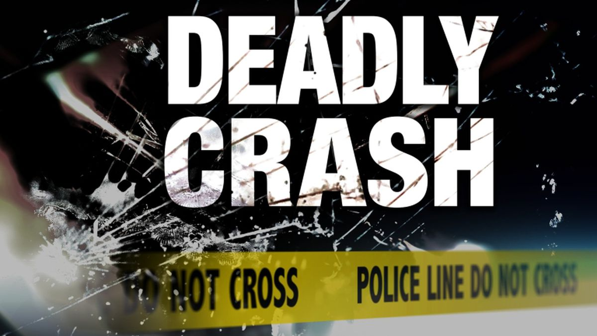 According to Florida Highway Patrol troopers, one person is dead and another seriously injured during a traffic crash Thursday evening in Washington County.
