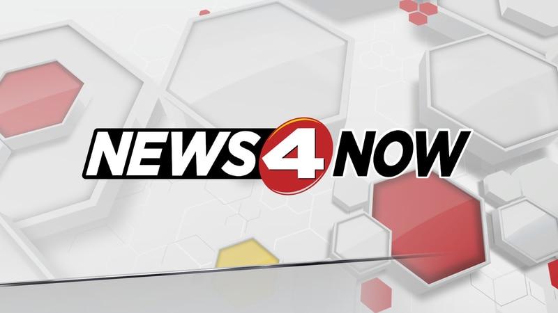 WTVY News4 Now
