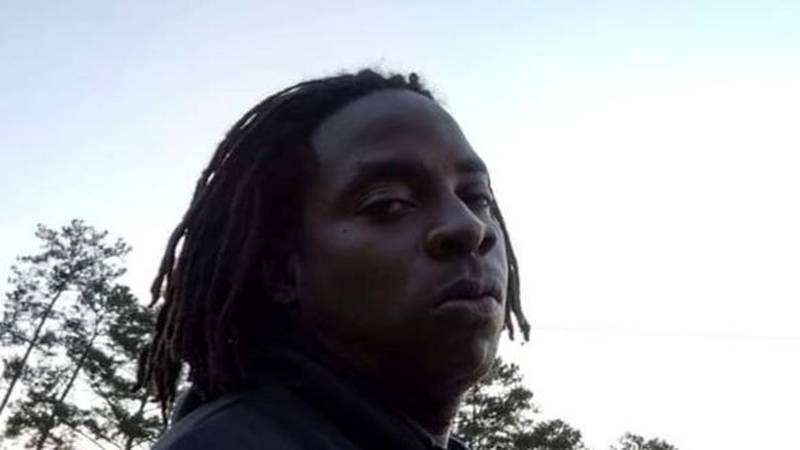 Montgomery police are asking the public to help locate a missing man.