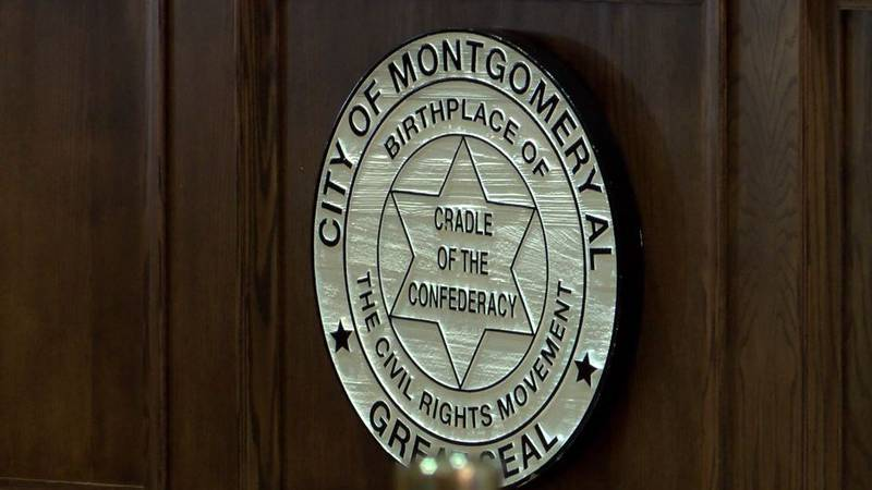 For the first time in nine years,  the Montgomery City Council District1 seat will have a new...