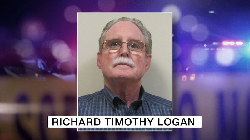 Dr. Richard Timothy Logan, the Ozark veterinarian under fire for his treatment of a cat, has...