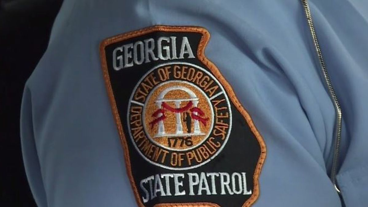 Thirty Georgia State Patrol troopers have been fired following an investigation into cheating...