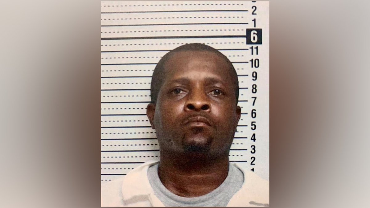Joseph McArthur Richardson, 47, of Eufaula has been arrested for his alleged role in a shooting.
