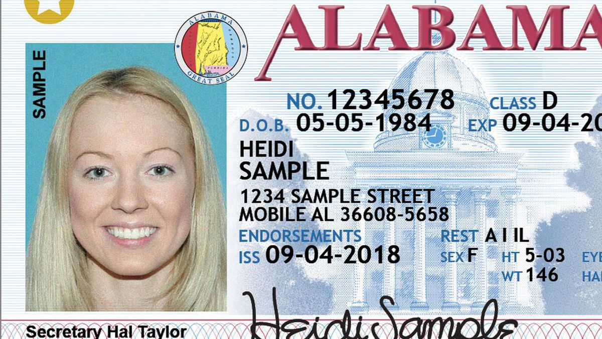 Alabama Gov. Kay Ivey has announced she is allowing Alabama driver license holders the ability to renew their license online for a second time during a 12-year period due to the coronavirus pandemic.