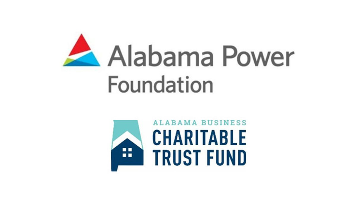The Alabama Power Foundation has supported Alabama communities, educational institutions and...