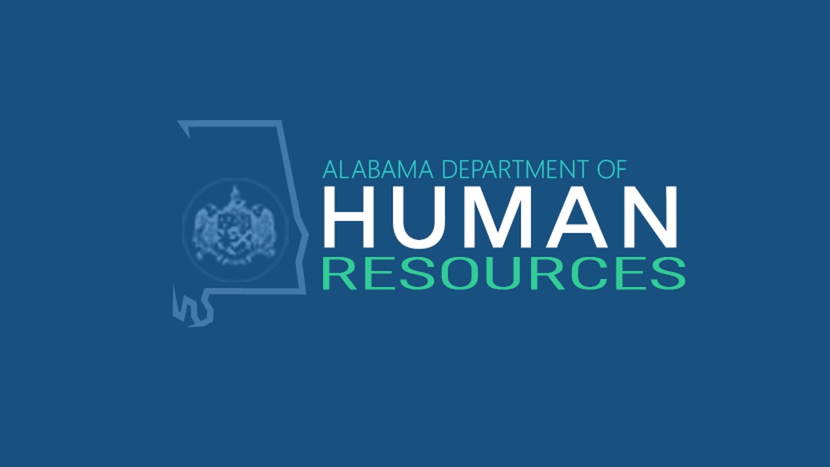 The Alabama Department of Human Resources on April 7 will begin accepting applications for a...