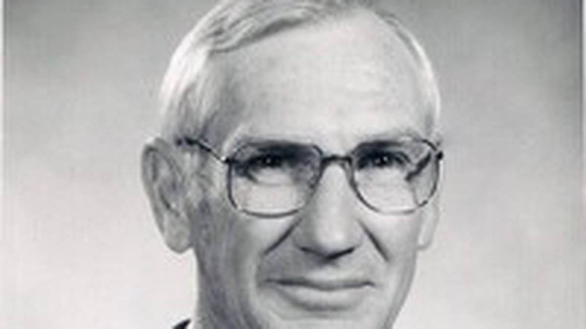 Retired Probate Judge Harold B. Wise, age 96, of Kinston, Alabama passed away Sunday.