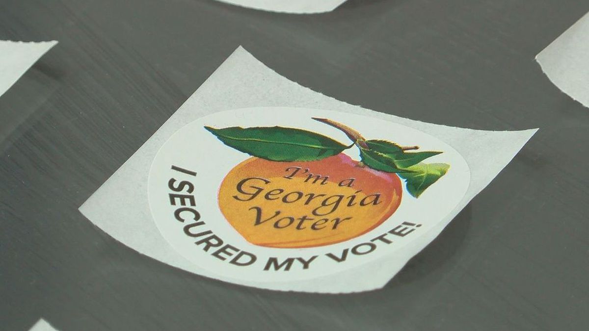 The bill would require voters to include a copy of a photo ID when requesting an absentee...