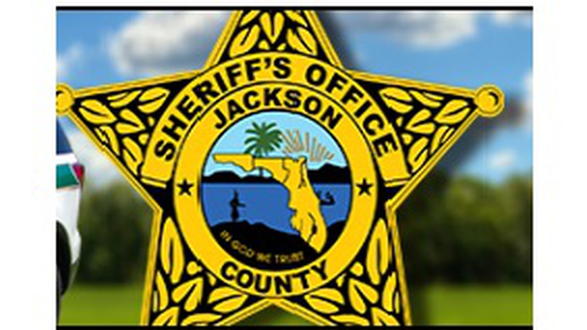 The Jackson County Sheriff's Office has made changes to the way it will notify the public when a sex offender moves into the county or relocates within the county.