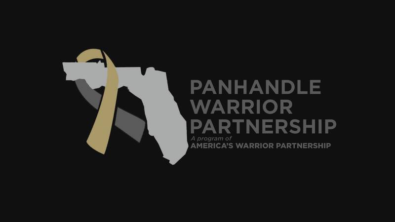 The Panhandle Warrior Partnership (PWP) is a program that assists in accessing VA benefits as...