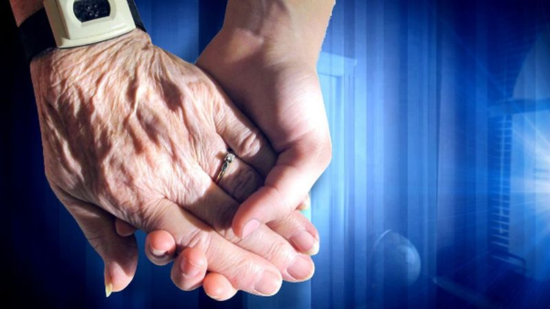 Gov. Ivey awards grants to help victims in southeast Alabama