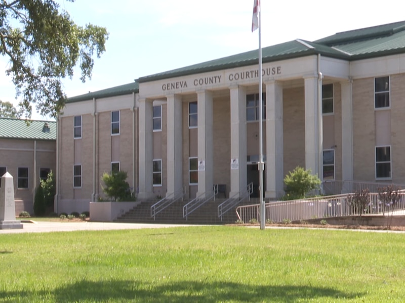 The Geneva County Sheriffs Office and County Engineer Office is looking to fill positions.