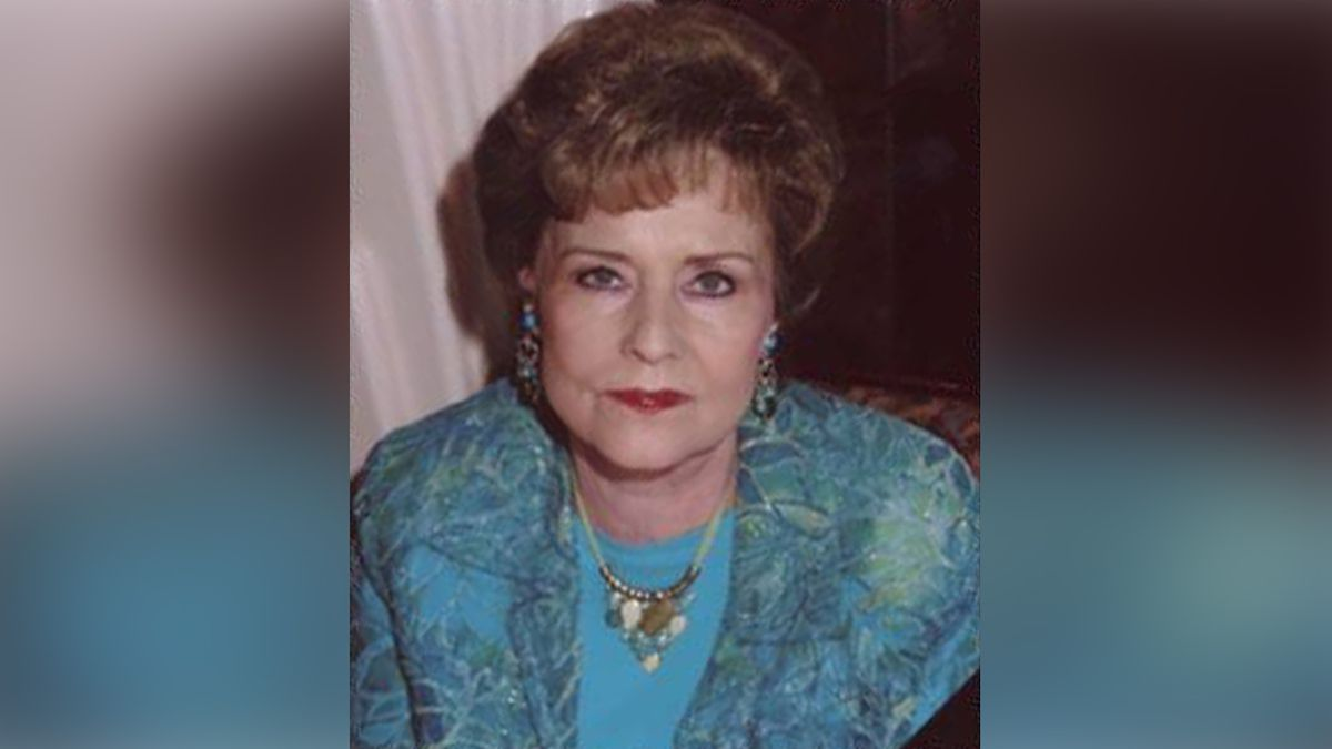 Ann Varnum (Source: WTVY)