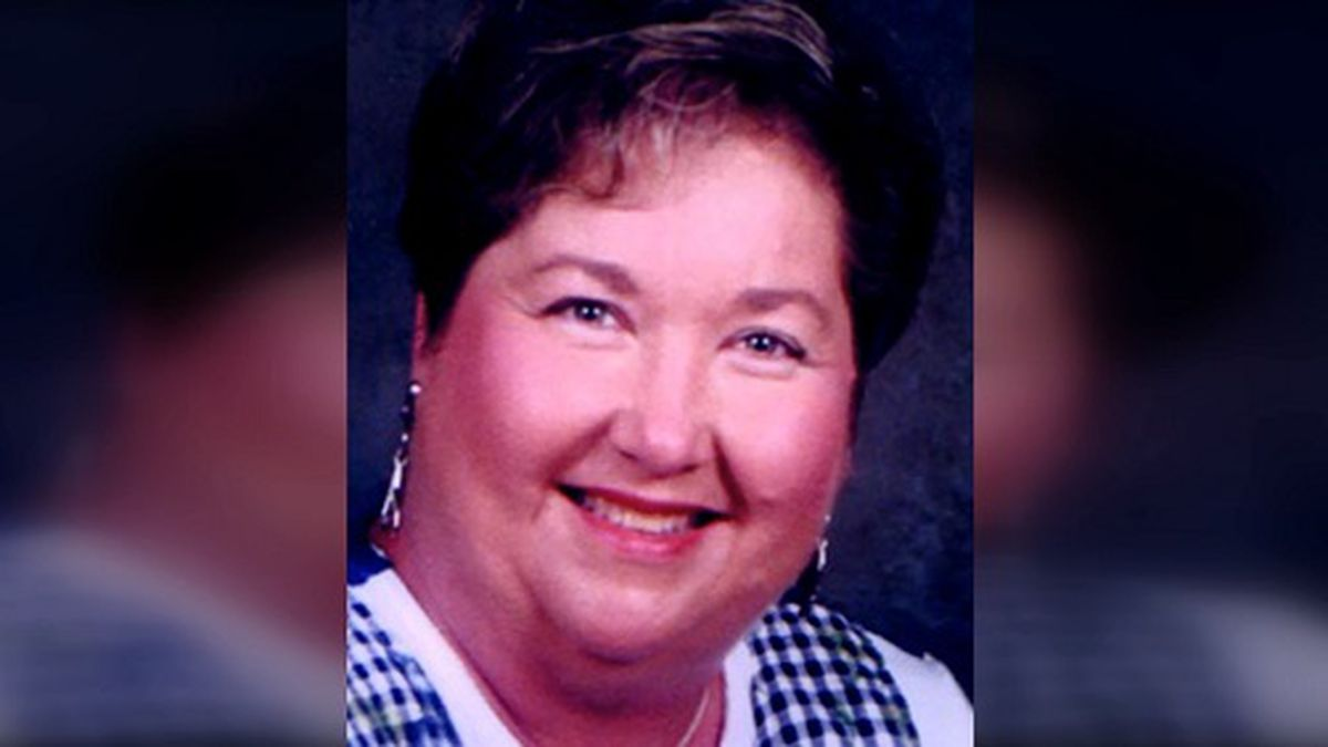 Early County's Tax Commissioner was killed Tuesday. 64-year-old Sylvia Hood worked in the...