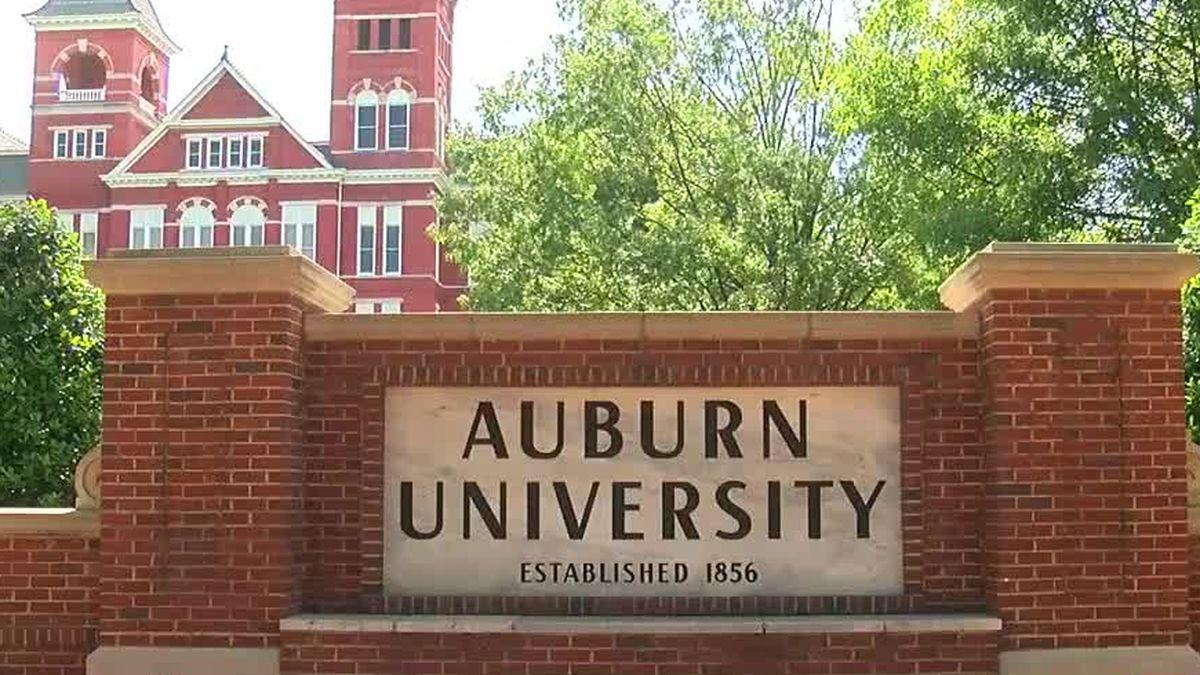 File Photo: Auburn University (Source: WTVM)