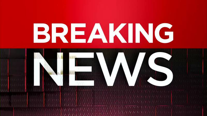 Casey Watson live hits Thursday at breaking news situation