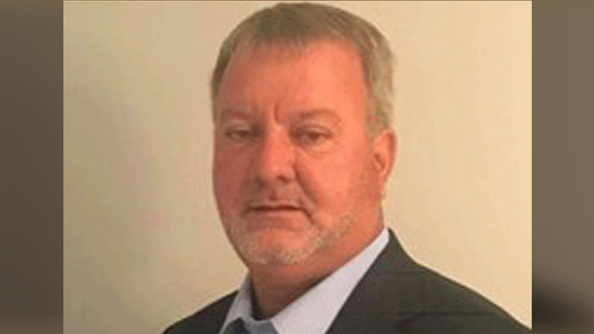 Crenshaw County Commissioner Charles Bailey passed away suddenly on Wednesday. (Source: Turner Funeral Home)