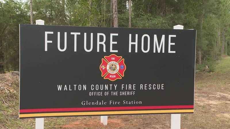 The Walton County Sheriff's Office is looking to expand its services in the community, as a new...
