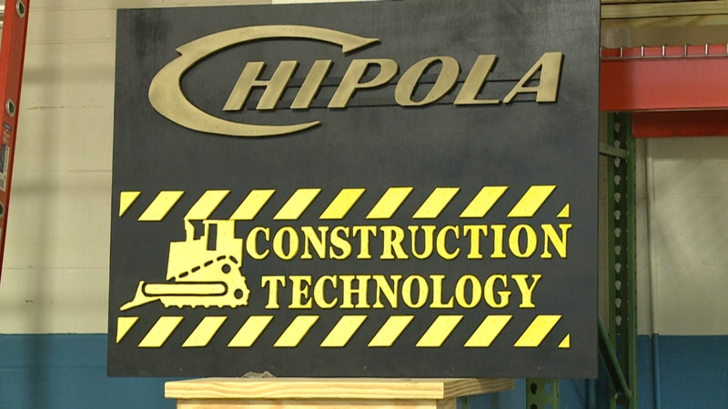 With the new funding from the Florida Department of Economic Opportunity, Chipola College will...