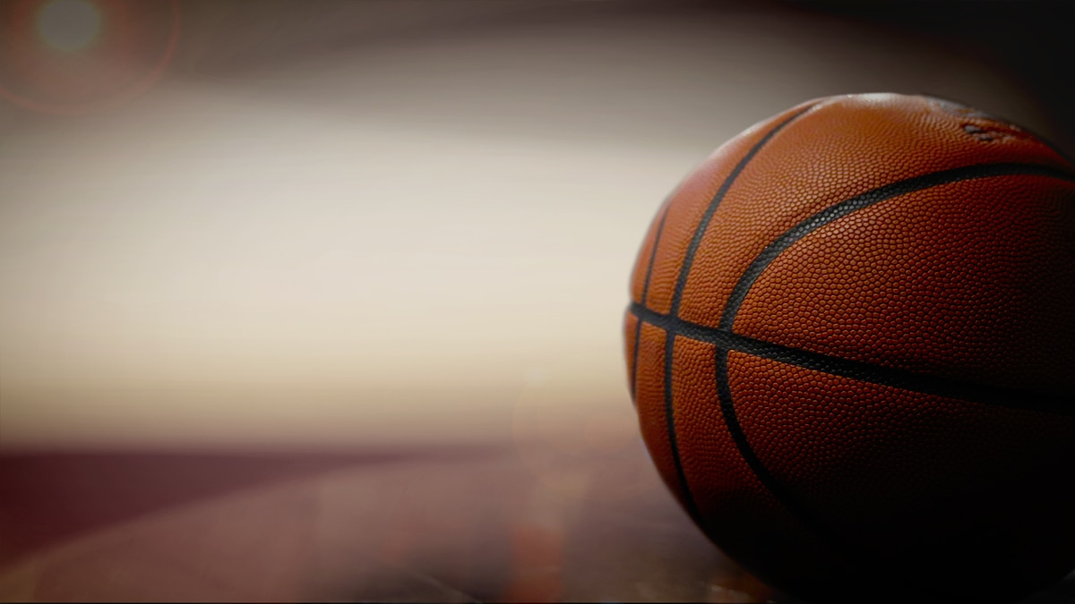 Dothan Leisure Services announces extended registration for youth basketball.