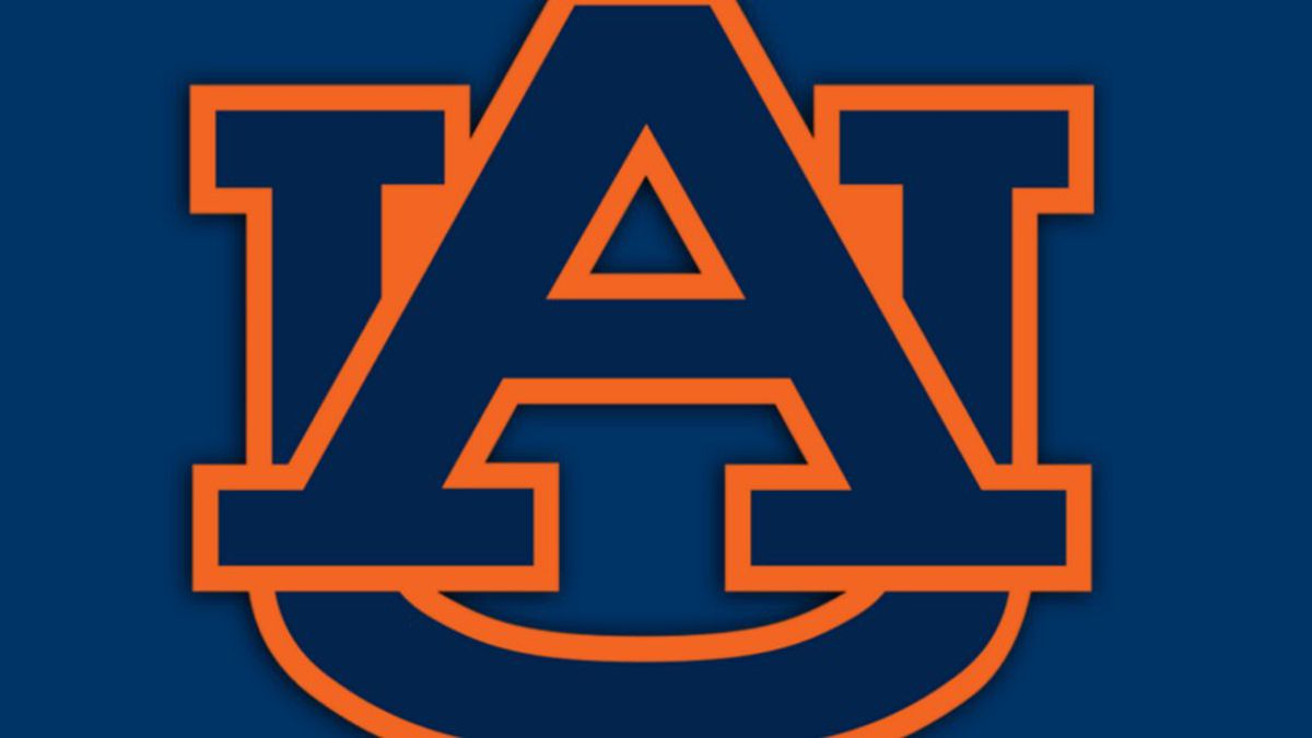 The Auburn men's basketball program announced that it will not participate in the 2020-21...