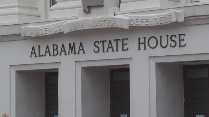 Kenneth Paschal will be the first Black Republican elected to the Alabama House or...