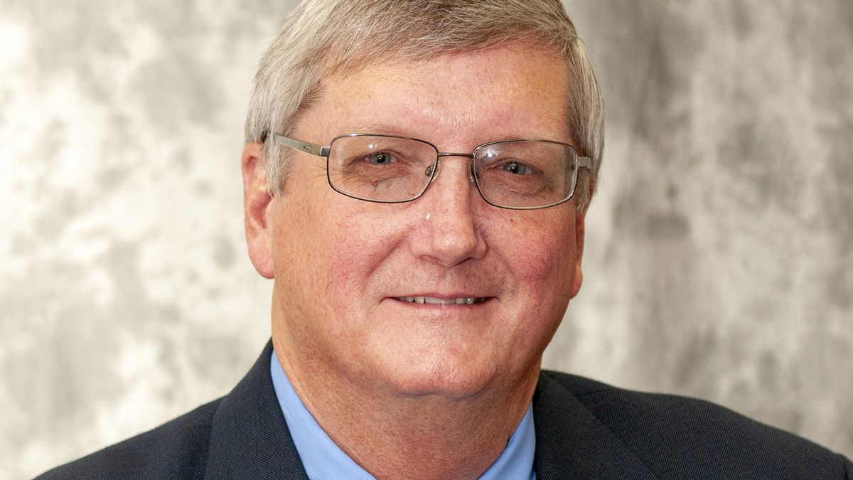 Mike Phillips has been named director of the Alabama Cooperative Extension System.