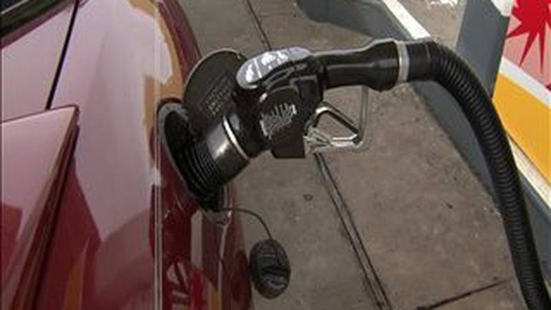 The price for gas isn't likely to decline, as Americans get away after the Covid shutdowns.