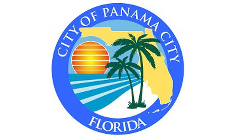 Panama City is receiving some national recognition ahead of Memorial Day weekend. (CITY OF...