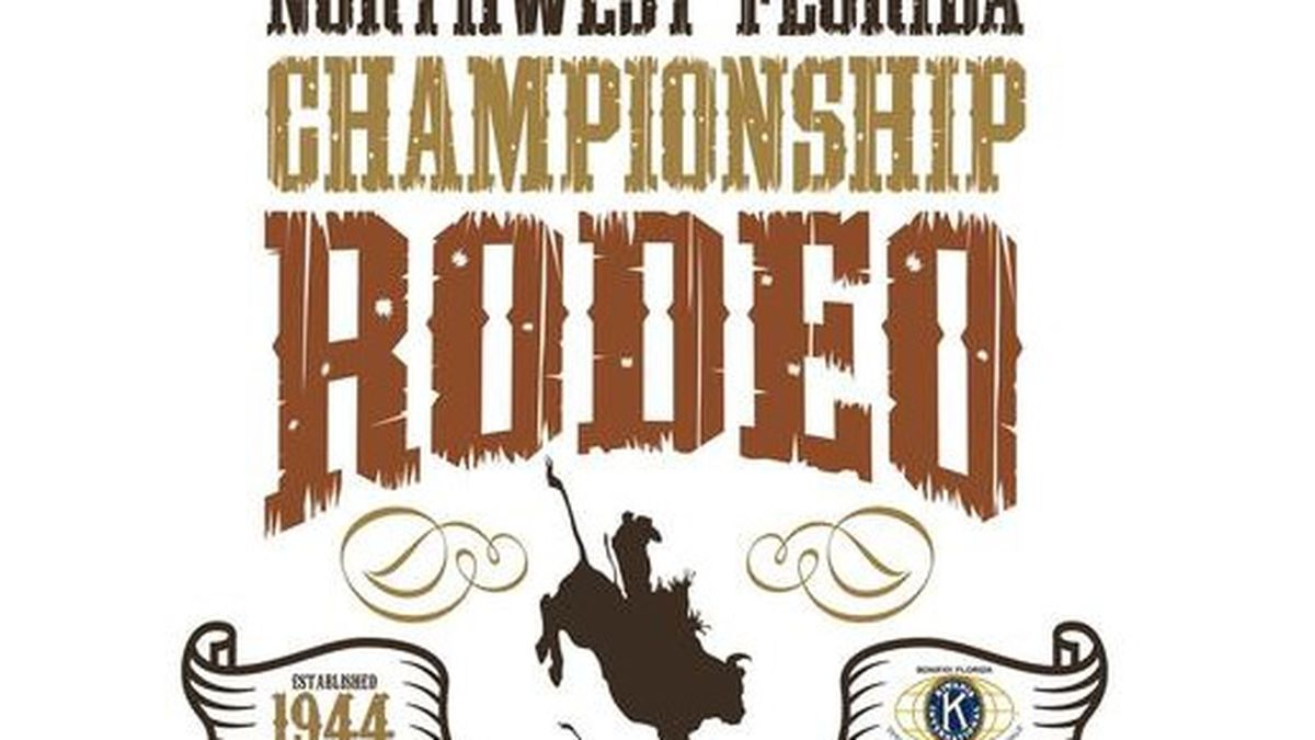Due to the pandemic, the 76th Annual Northwest Championship Rodeo has been canceled.