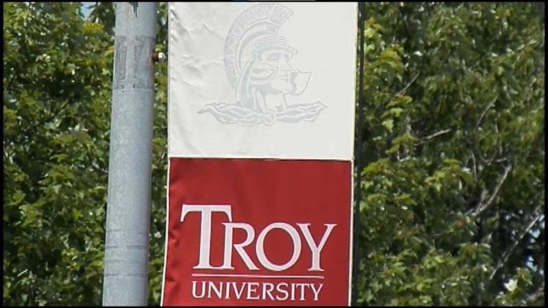 Troy University's IDEA Bank will host Entrepreneurship Week Sept. 20-24 with free,...