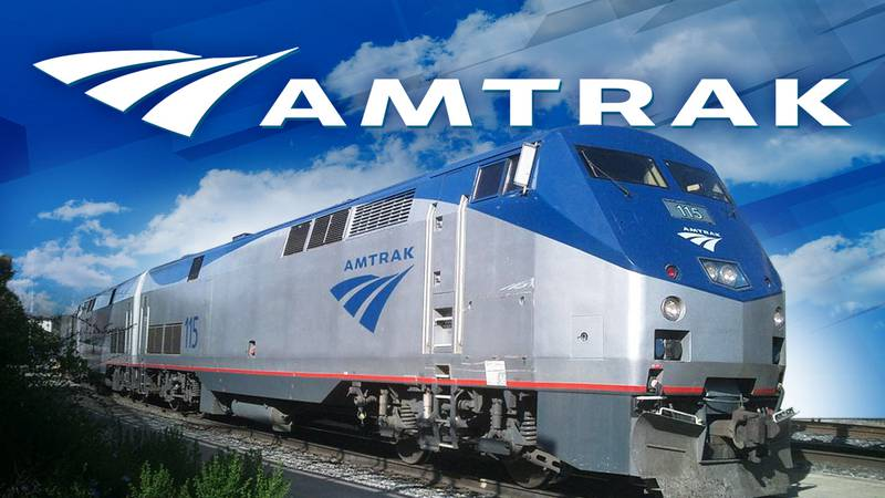 The effort to restore passenger rail service along the Gulf Coast by January 2022 took a step...