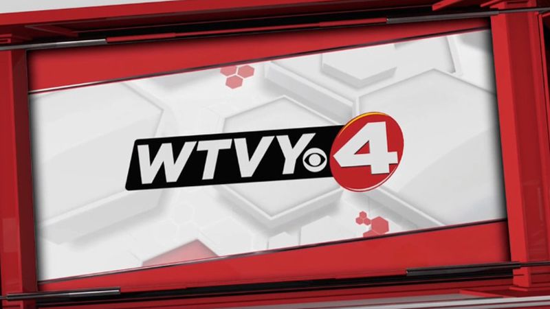 WTVY News 4