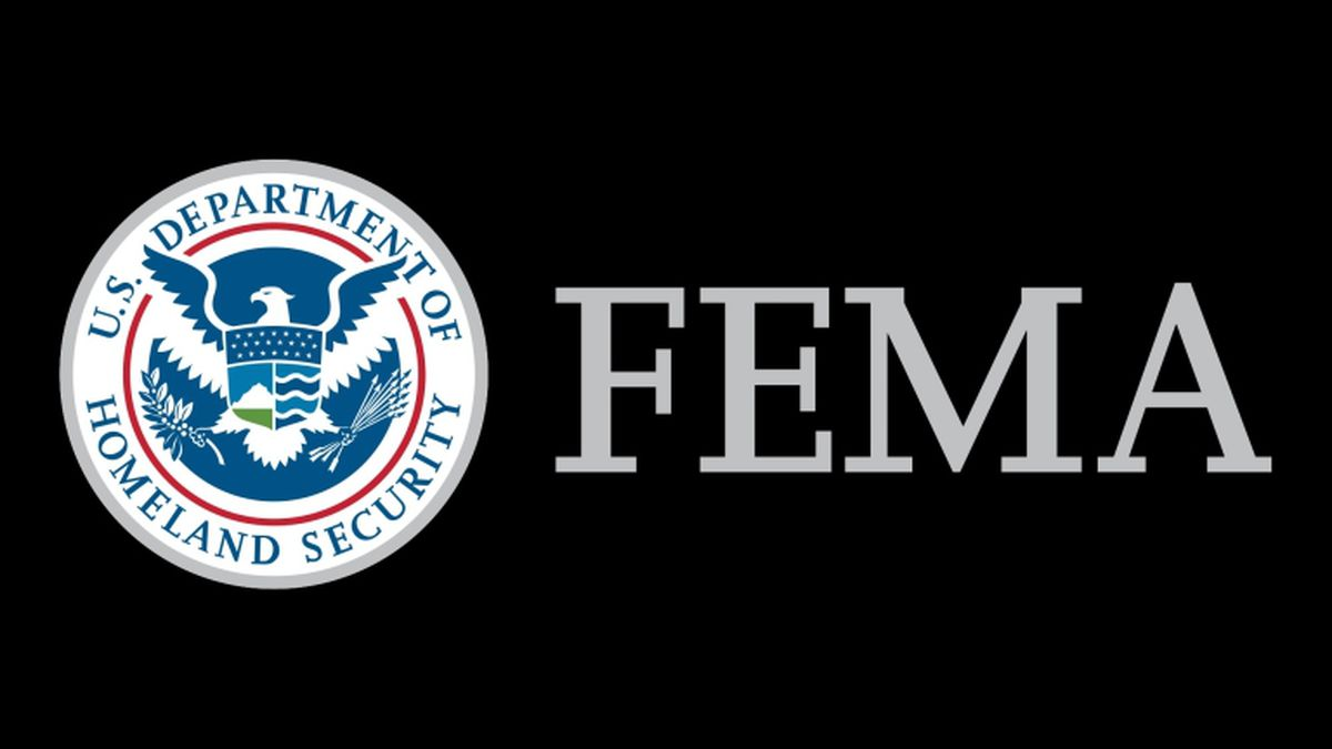 FEMA has approved more than $4.5 million for the State of Florida to reimburse Mexico Beach, Springfield and Talquin Electric Cooperative, Inc. for Hurricane Michael recovery work.