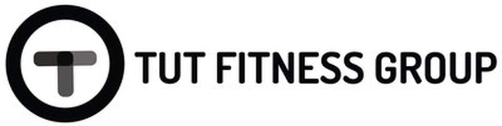 TUT Fitness Group And CENTRED Sign Global Partnership Agreement To Promote TUT Exercise...