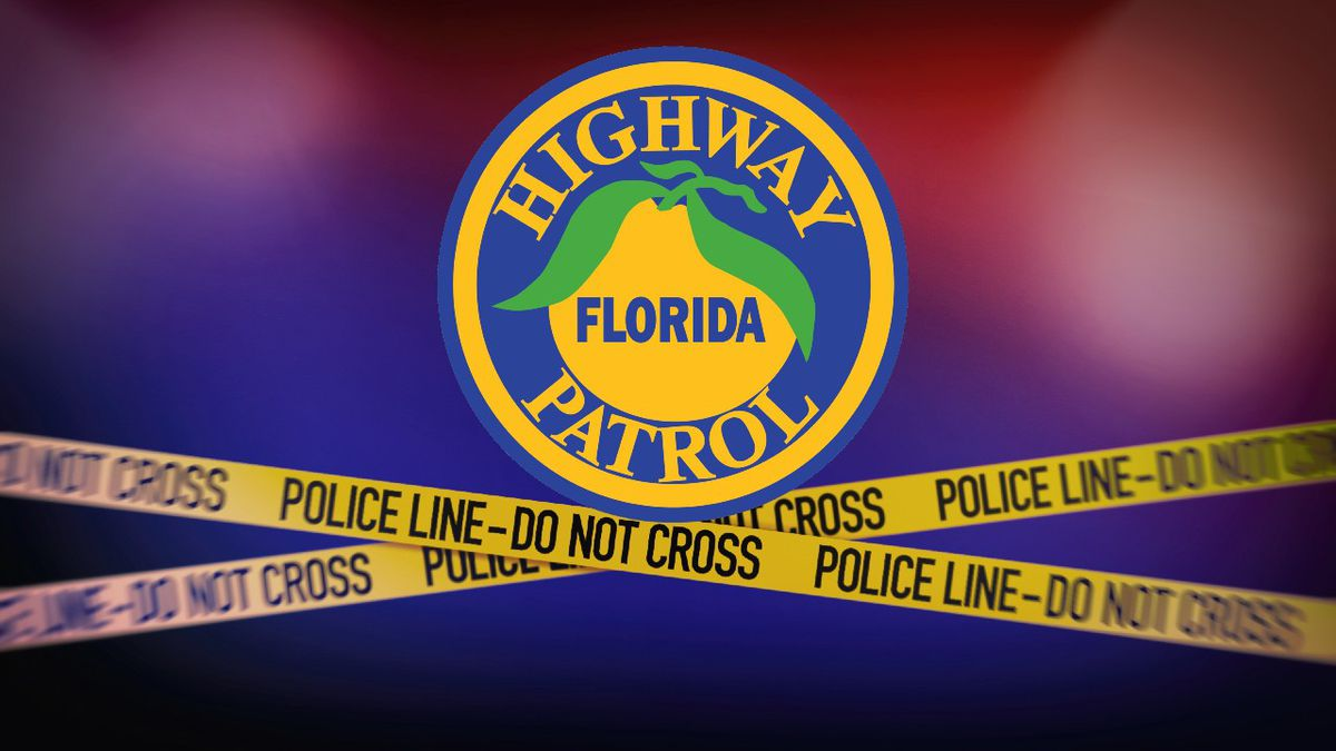 Investigators believe a man suffered a medical episode leading to a tractor crash Monday...