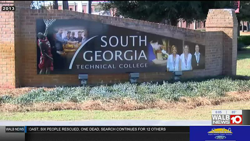Will South GA colleges require students to get a COVID-19 vaccine?