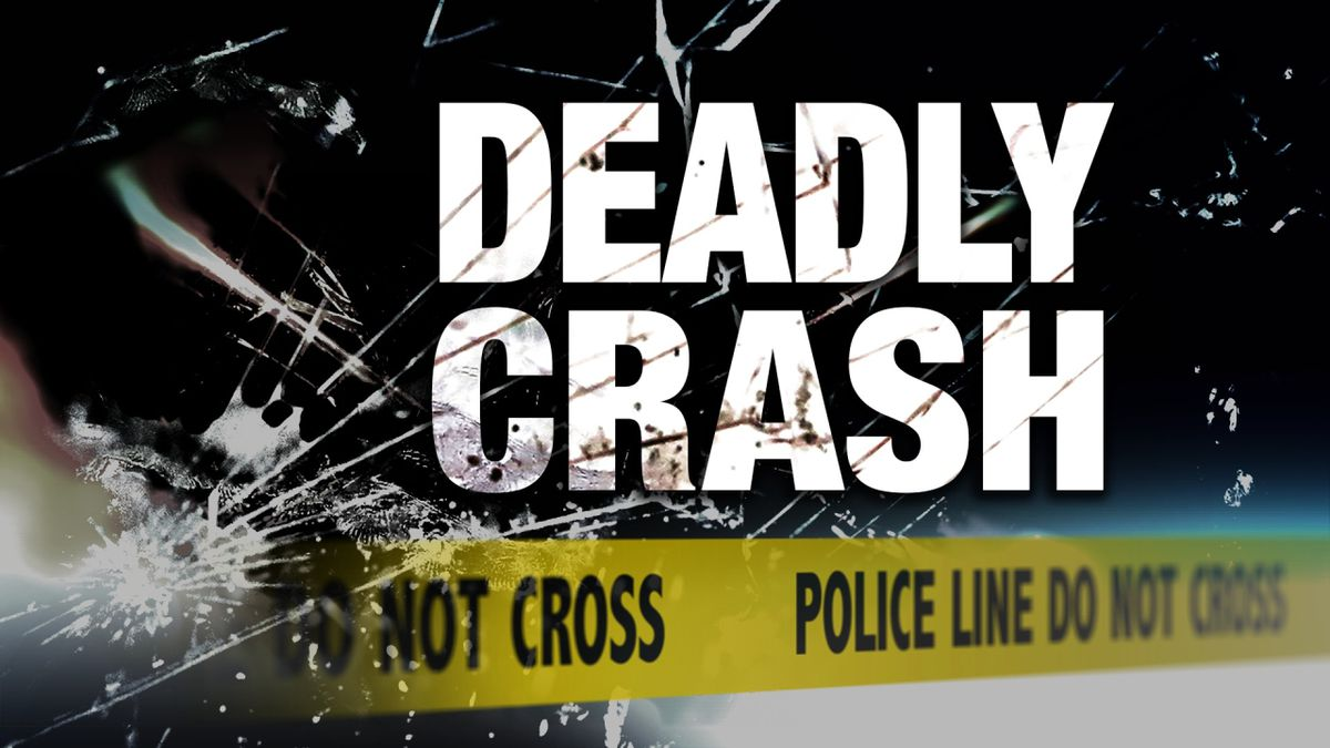 An 86 year old Westville man has died after colliding with a semi-tractor trailer Wednesday...